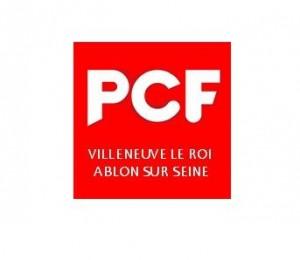 logo pcf94