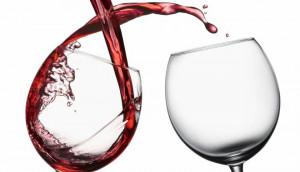 vin-rouge-le-resveratrol-aide-a-lutter-contre-le-stress-cellulaire