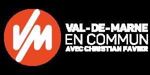 logo-vdmencommun-header1